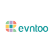 Senior Front-End Developer (Angular 2+) at evntoo