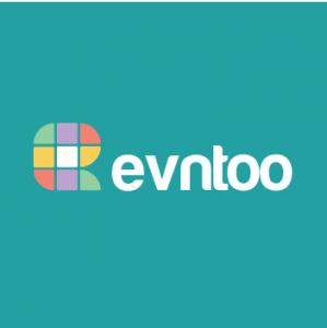 evntoo Logo
