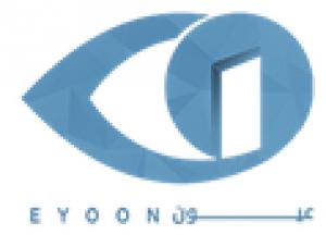 eyoon realestate Logo