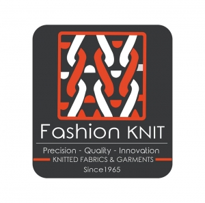 Fashion Knit Logo