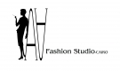 Fashion & Pattern Making Instructor