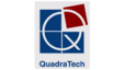 Jobs and Careers at QuadraTech for Information Technology