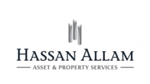 Jobs and Careers at Hassan Allam Asset& Property Services