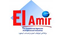 Jobs and Careers at El-Amir Group