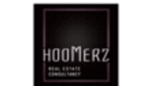 Jobs and Careers at HooMerz
