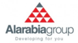 Jobs and Careers at Alarabia Group