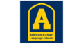 Jobs and Careers at AlAlson Azhari Language Schools