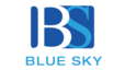 Jobs and Careers at Blue Sky Events