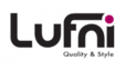 Jobs and Careers at Lufni