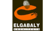Jobs and Careers at Elgabaly Architects