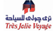 Jobs and Careers at Tres Jolie Group Egypt
