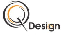 Jobs and Careers at Q Desgin