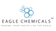 Jobs and Careers at Eagle Chemicals