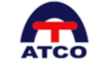 Jobs and Careers at Atco Pharma For Pharmaceutical Industries