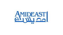 Jobs and Careers at Amideast