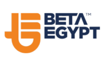 Jobs and Careers at Beta Egypt