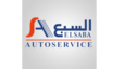 Jobs and Careers at Elsaba AutoService