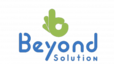 Jobs and Careers at Beyond Solution