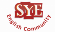 Jobs and Careers at SYE English Community