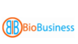 Jobs and Careers at Biobusiness