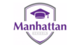Jobs and Careers at Manhattan Schools