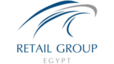 Jobs and Careers at Retail Group Egypt