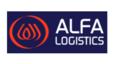Jobs and Careers at Alfa Logistics