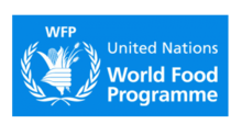 Jobs and Careers at UN World Food Programme