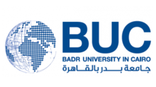 Jobs and Careers at Badr University in Cairo (BUC)