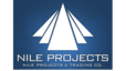 Jobs and Careers at Nile Projects & Trading