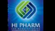 Jobs and Careers at Hi Pharm