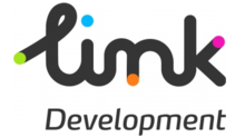 Jobs and Careers at LINK Development