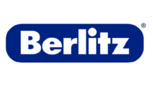 Jobs and Careers at Berlitz Language Centers