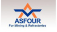 Jobs and Careers at Asfour for Mining and Refractories