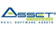 Jobs and Careers at Asset Technology Group