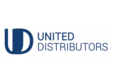 Jobs and Careers at United Distributors