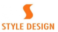Jobs and Careers at STYLE DESIGN