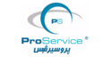 Jobs and Careers at ProService