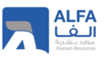 Jobs and Careers at Alfa HR