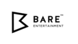 Jobs and Careers at Bare Entertainment