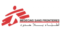 Jobs and Careers at Medecins Sans Frontieres