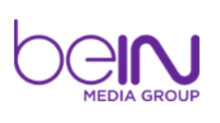 Jobs and Careers at beIN Media Group