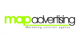 Jobs and Careers at MAP Advertising