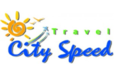 Jobs and Careers at CITY SPEED TRAVEL