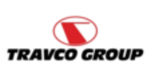 Jobs and Careers at TRAVCO GROUP
