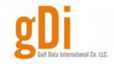 Jobs and Careers at Gulf Data International