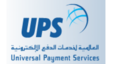 Jobs and Careers at Universal Payment Services