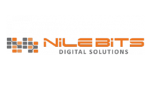 Jobs and Careers at Nile Bits