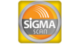 Jobs and Careers at Sigma Scan