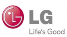 Jobs and Careers at LG Electronics